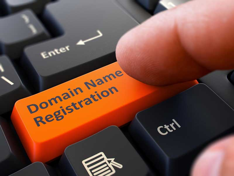 .UK domains will soon be available to the public